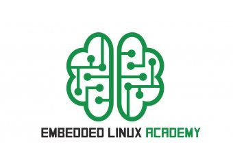 EMBEDDED LINUX GRADUATE PROGRAM