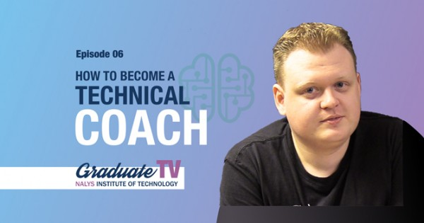 how to become a technical editor